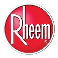 Register Rheem