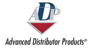 ADP Evaporator Coil Registration