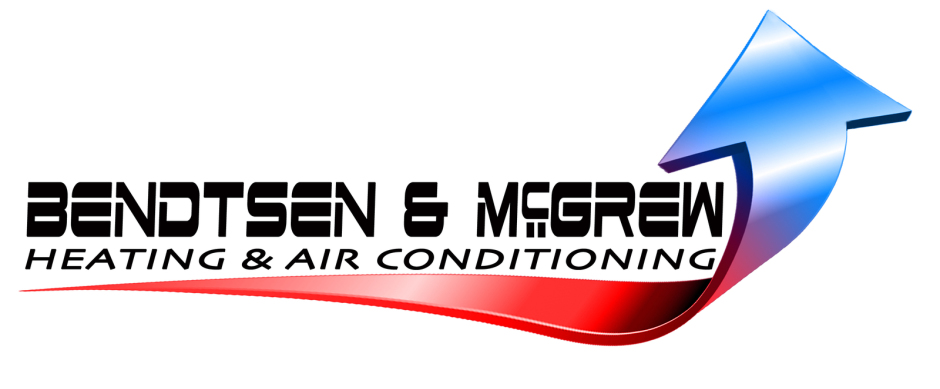 Bendtsen & McGrew Heating and Air Conditioning